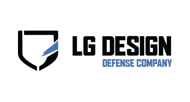 LG Design - Defense company