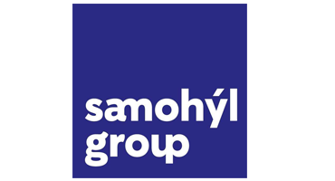 Samohýl group a.s.