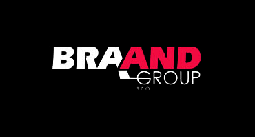 BRAAND GROUP, s.r.o.